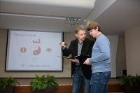 Транснефть Тренинг Успешное публичное выступление 2_1
