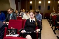 Транснефть Тренинг Успешное публичное выступление_2