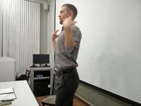Участники услышали свою речь со стороны, получили инструменты для подготовки своей речи к уверенному звучанию, а также научились измерять и стимулировать вовлеченность комиссии в процессе своего выступления._5